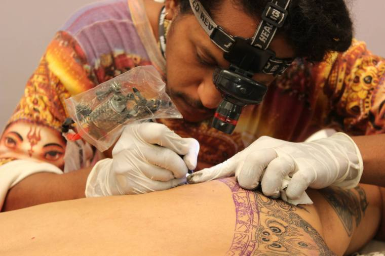 custom-design-full-back-tattoo-by-best-famous-tattoo-artist-studio-tattoo-temple-vignesh-monk-tattoos-mumbai-india.jpg