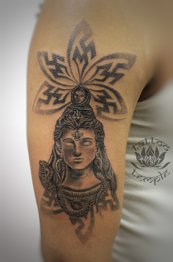 dotwork-lord-shiva-meditating-tattoo-design-sketch-by-monk-from-tattoo-temple-india-best-tattoo-studio-artist-famous-mumbai.jpg