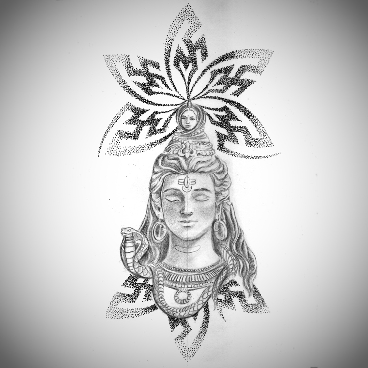 lord-shiva-tattoo-design-sketch-by-monk-from-tattoo-temple-india-best-tattoo-studio-artist-famous-mumbai