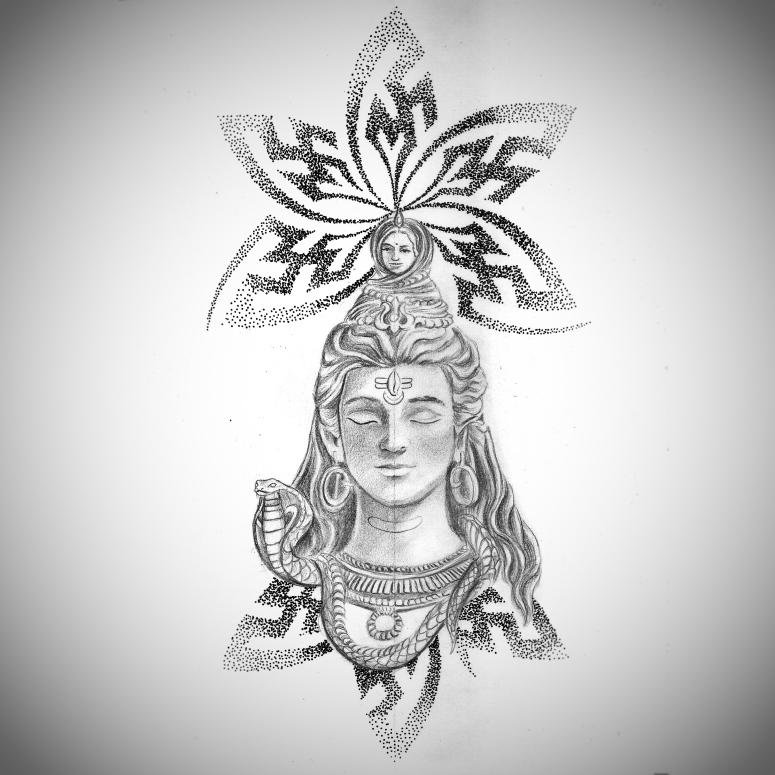 lord-shiva-tattoo-design-sketch-by-monk-from-tattoo-temple-india-best-tattoo-studio-artist-famous-mumbai